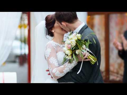 Heiraten Dusseldorf Trauraume