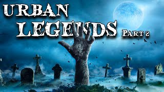 5 Scary Urban Legends That Turned Out to Be True Part 2 thumbnail