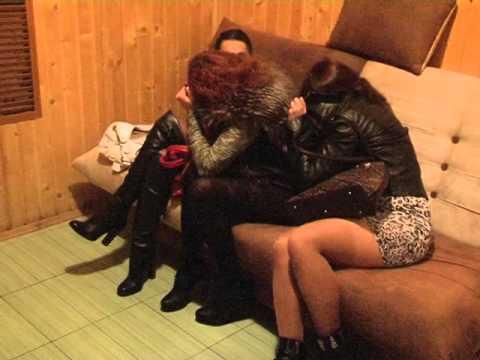 Русский парень снял проститутку проститутки нальчика