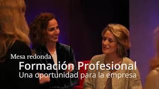 Trabajo y liderazgo femenino