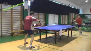 preview picture of video '45. CUP STUBICA - meč za 3. mjesto by juniori'