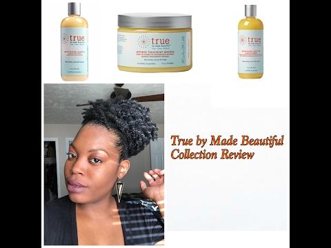 Budget hair oil