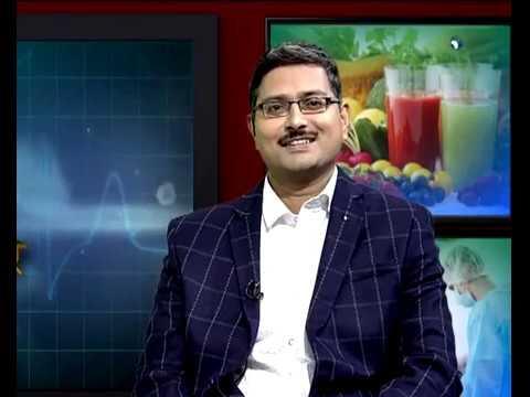Thumbnail of video - Dr. Rahul Kulkarni and Dr. Shantanu Shastri