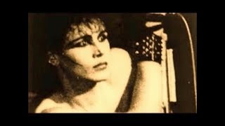 Adam & The Ants - Animals & Men (John Peel Session 1979)