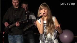 preview picture of video 'Szkoła Muzyczna CASIO na XX WOŚP - Biłgoraj 2012 (HD)'