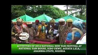 Igbo-Ukwu CityTownVillage - Free video search site - Findclip Net
