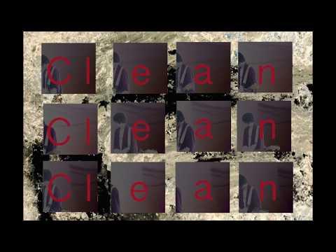 polly 1st Full Album 『Clean Clean Clean』 | 名古屋発、バンドとライブ好きへ届けるウェブマガジン|TRACKs