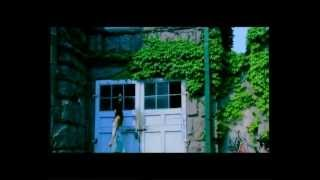 容祖兒 Joey Yung《16號愛人》[Official MV]
