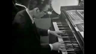 Bill Evans Trio - Jazz 625