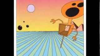The Dismemberment Plan - What Do You Want Me to Say