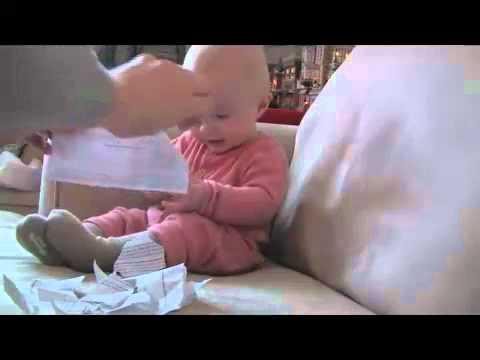 Dieta allatto di trattamento di helminths