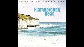 FLAMBOROUGH HEAD-Running empty