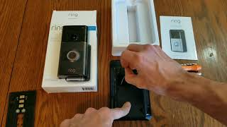 Ring Doorbell Solar Panel Charger 1 month review