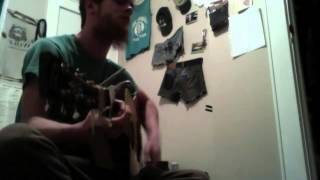 Factories (Dempsey cover)
