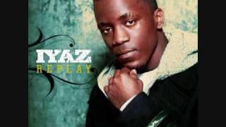 Iyaz - Replay (Ceekay One! Bootleg Mix)