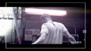 Tinchy Stryder - Game Over (Ft. Giggs, Professor Green, Tinie Tempah, Devlin, Example & Chipmunk)