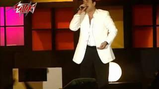 تحميل اغاني Dayman Ala Baly - Medhat Saleh دايما على بالى - حفلة - مدحت صالح MP3
