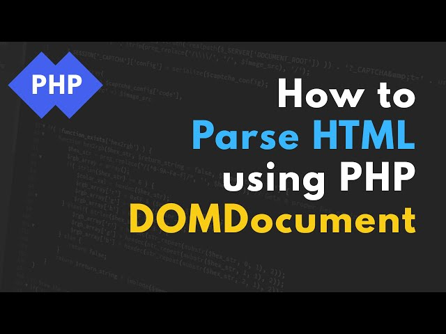 Less.php Parse and process Leaner CSS files  PHP Classes  PHP Script Download