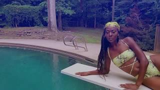 Risky Boutique Spring/Summer 19' Swim