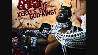 King Gordy-Dear Mother (feat.prozak & bizzare)