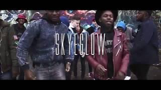 Skyeglow - Get Tough (Official Music Video)