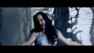 Тяжёлый рок и металл, DarkSarah-SaveMe