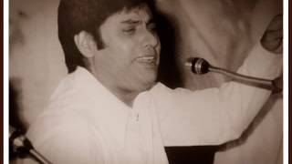 Ranjish hi sahi-Jagjit Singh Live in A Concert -80s