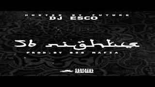 Future & DJ Esco - Trap Niggas (Prod. by SouthSide) [56 Nights] w/ Lyrics