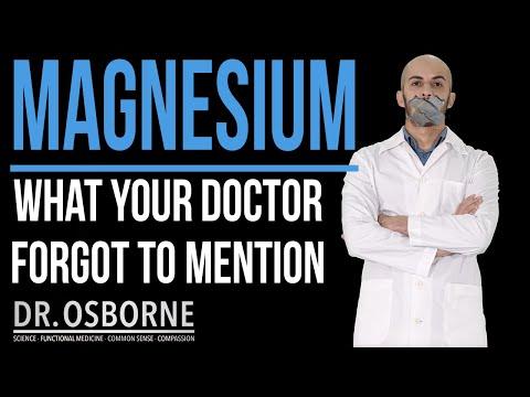 Medikamente drastisch reduzieren Blutdruck
