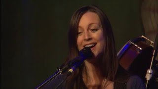 Tara MacLean - Live January 30, 2012 - Salt Spring Folk Club