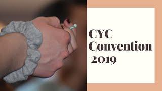 CYC 2019 thumbnail