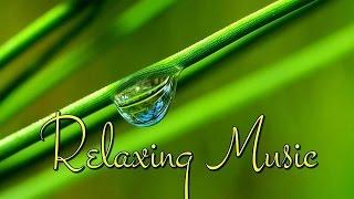 Расслабляющая музыка для детей, музыка для детского сна