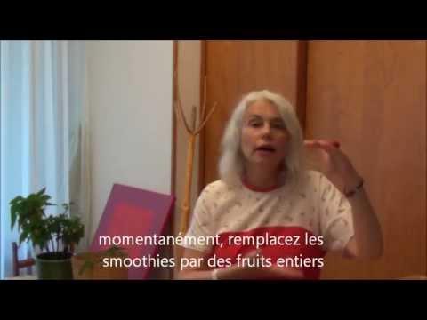 Conseils de perte de poids en ourdou totkay