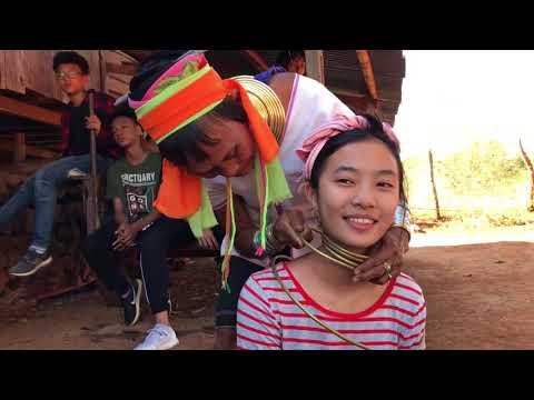 Grade-9B (Loikaw)