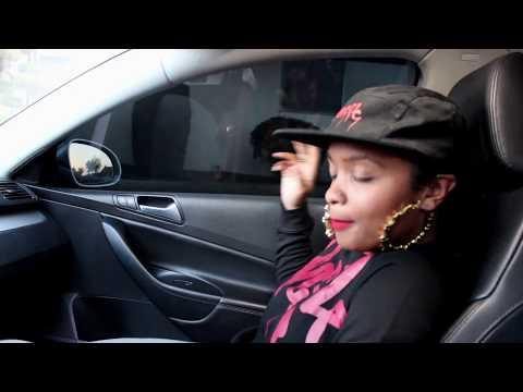 On & On Remix Video | Kara Juelz | Throwback Thursday Mixtape Series: 1990's Female Edition