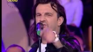 Aca Lukas i Aco Pejovic - Mix pesama - (Live) - Grand Show -(TV Pink)