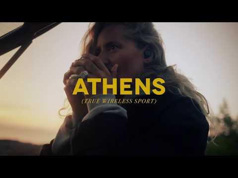 Urbanista Athens