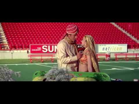 Aapko Pehle Bhi Kahin Dekha Hai movie video song download hd