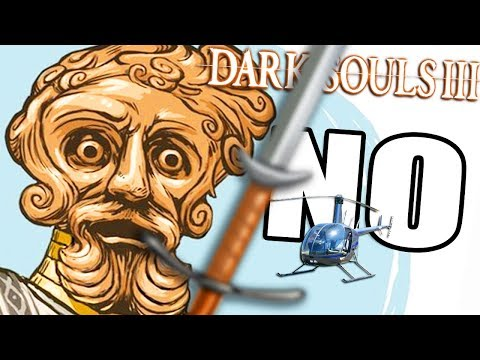 Download Dark Souls 3 Weapons You Always See In Pvp The King Of Th