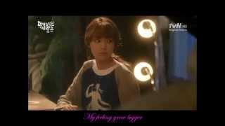 Dating Agency: Cyrano OST - That One Person, You by Jessica (Eng Subbed)