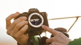 5 Secrets to Get CRISP Photos EASY!
