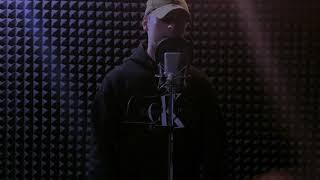 Drake - Hold On, We're Going Home ft. Majid Jordan (Cover)