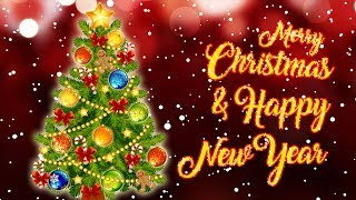 MERRY CHRISTMAS |  Come Along Kids and Decorate the HooplaKidz Christmas Tree with Us