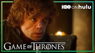 Highly Quotacious • Game of Thrones on Hulu