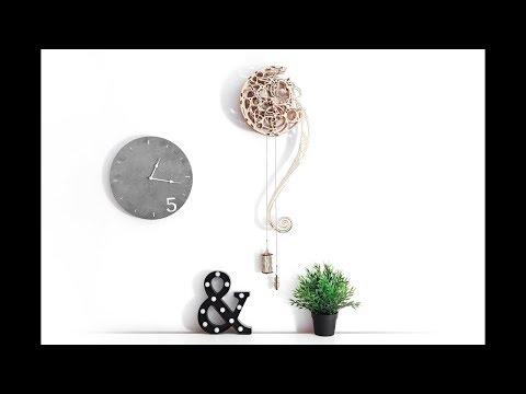 Pendulum, WOODEN CITY, 3D Puzzle, Mechanical model kits | eBay