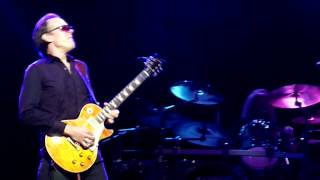 Joe Bonamassa - Midnight Blues (Moore)