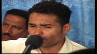 اغاني طرب MP3 الفنان عمر الهدار بشراك هذا منار الحي HD تحميل MP3