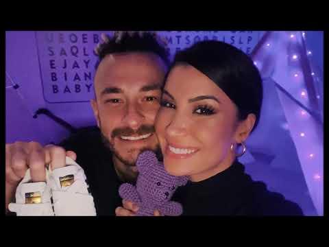 Bianca Andrade e Fred falam sobre gravidez e ALFINETAM Leo Dias