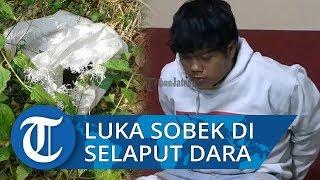Identitas Mayat Wanita Dalam Karung Berhasil Diungkap Polisi, Korban Ternyata Dibunuh Tetangga
