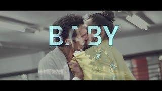 Zedd - Maren Morris, Grey The Middle (Official Video)